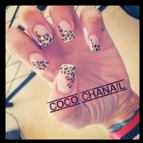 Photo Deco Ongle Americain by Articles De Cocochanail66 Tagg 233 S Quot Ongles Americains