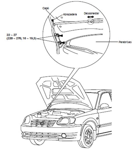 manual repair autos 2006 hyundai accent on board diagnostic system hyundai accent 2000 2001 2002 2003 2004 2005 workshop service repair manual