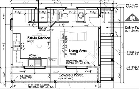 shack house plans shack house plans home design and style