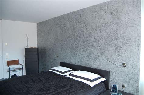 tinte murali per interni decorazione pareti effetto sabbiato pitture murali per