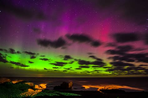 northern lights scotia polson photography antigonish the