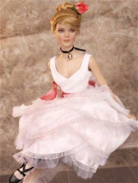 fashion doll top 100 54 best in the top 100 top dolls on doll duels images on