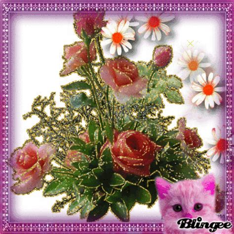 imágenes rosas para ti rosas para ti picture 129077136 blingee com