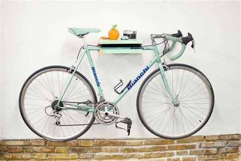 porta bicicletta porta bicicletta da appartamento bricolage come