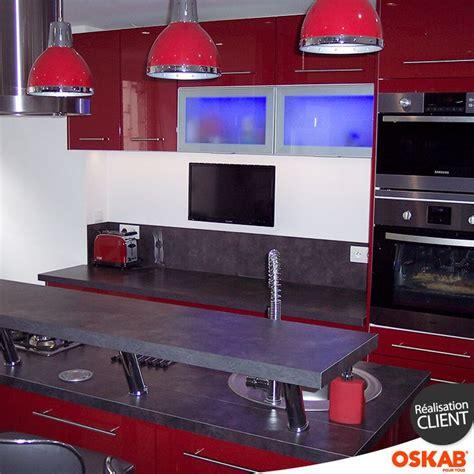 logiciel de cr饌tion de cuisine gratuit logiciel pour cuisine en 3d gratuit logiciel