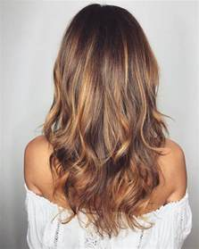 light brown hairstyles on black 18 light brown hair colors that will take your breath away