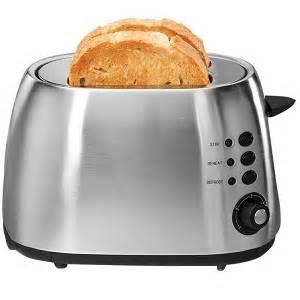 Sunbeam 2 Slice Stainless Steel Toaster Top 6 Hamilton Beach 2 Slice Toasters For 2017 Jen S