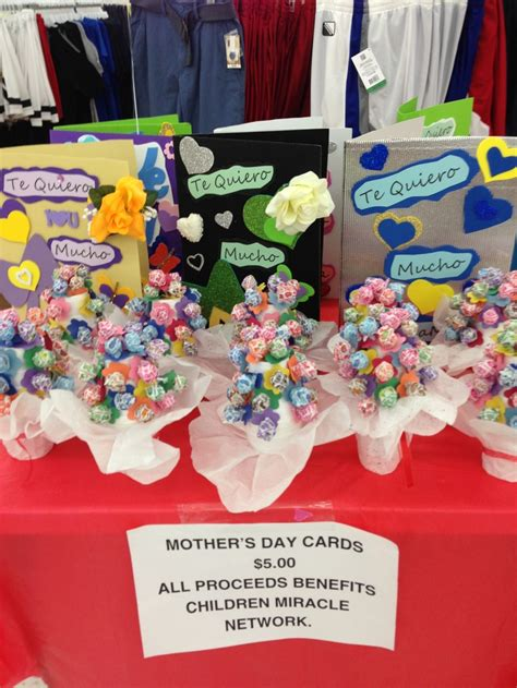 Walmart Gift Card Fundraiser - 1000 images about children s miracle network on pinterest high school diploma john