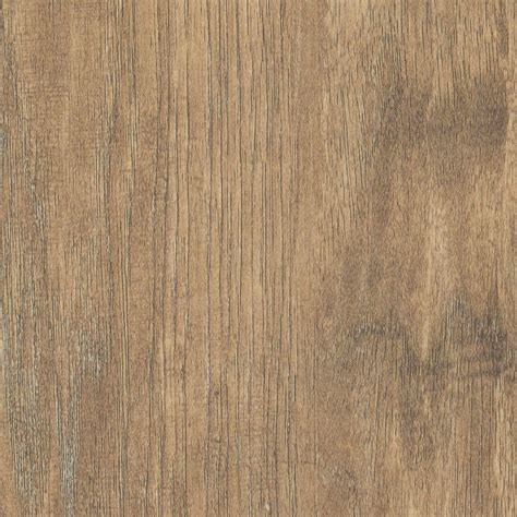 home legend scraped hickory valencia laminate