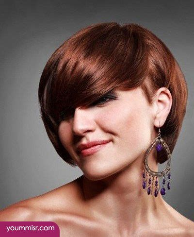 short hair for square faces on mature women 350 best images about دليل ارقام افضل شركات شركة تنظيف