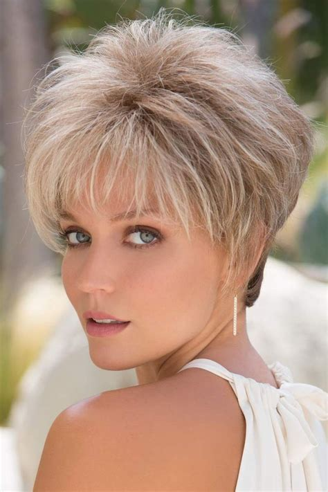 short bobs 2105 2105 best fashion wigs images on pinterest human hair
