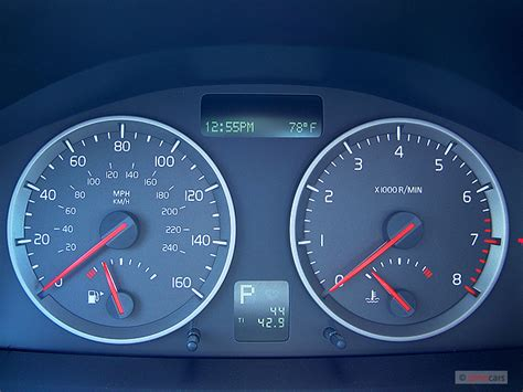 image  volvo   auto instrument cluster size    type gif posted