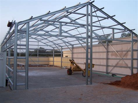 welcome to structa shed mildura patios garages