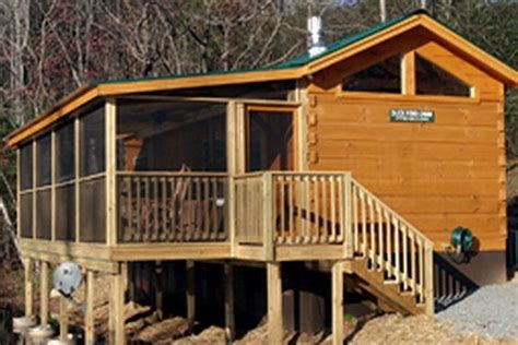 Cabins In Lake Lure Nc by Top 25 Ideas About Cabin Rentals Near Asheville Nc On