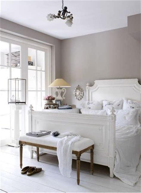 warm grey bedroom 1000 ideas about warm grey walls on pinterest warm grey