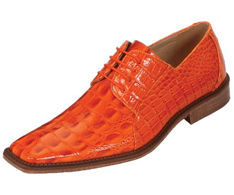 Orange Shoes by Orange Dress Shoes For Www Imgkid The Image