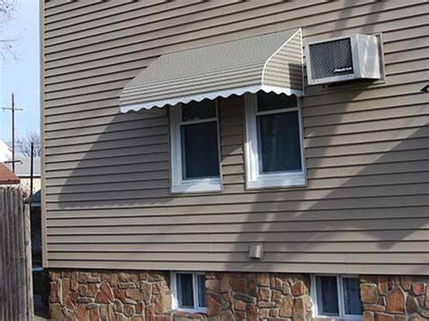 Vinyl Awnings by Vinyl Windows Vinyl Awning Windows
