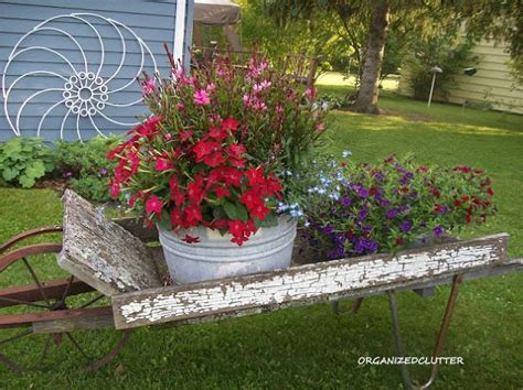 transform your backyard s how to transform your backyard into a junk garden place