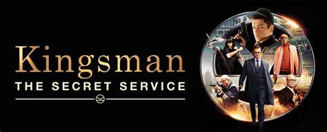 secrets of the secret service the history and uncertain future of the u s secret service books best my city by vincent loy
