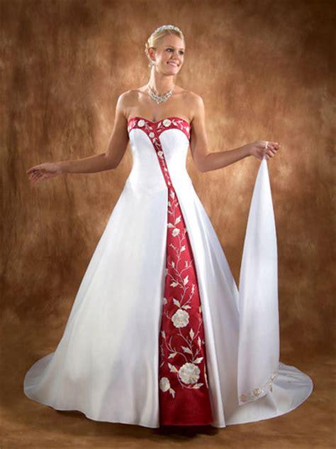 white wedding dresses uk cheap wedding dresses uk wedding dresses pics