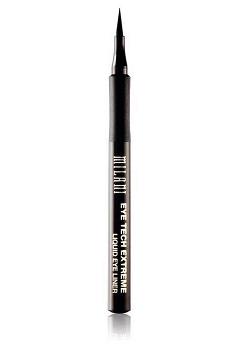 best cheap eyeliner 1000 ideas about best drugstore eyeliner on