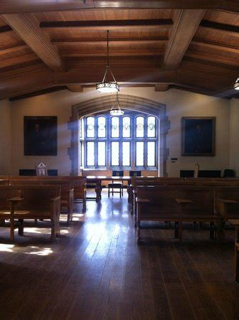 the nationality rooms the cathedral of learning photo de the nationality rooms pittsburgh tripadvisor