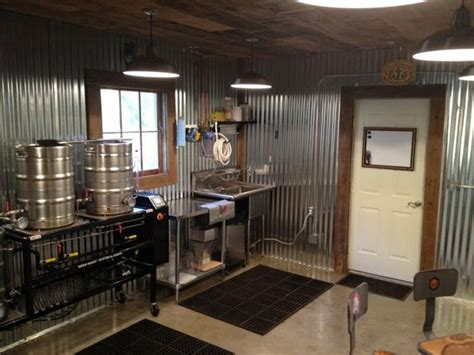 new brew house home brew forums home bewery