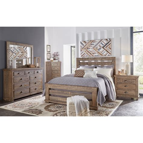 kevin smith sharps bedrooms progressive willow bedroom set 28 images progressive