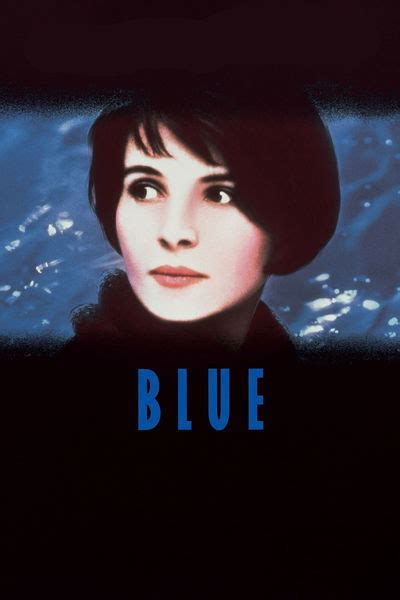 film blue gold summary blue movie review film summary 1994 roger ebert