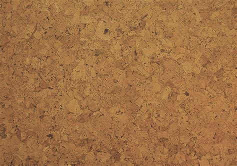 we cork avant garde collection flooring usa