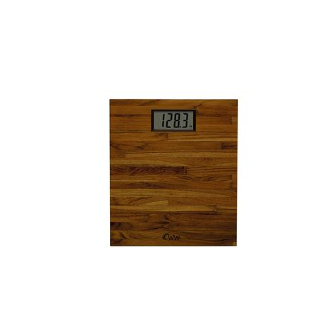 bathroom scale ratings salter bathroom scales review best home design 2018
