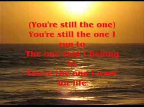 download mp3 you re still the one you re still the one shania twain lyrics mp3 download