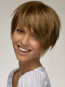 Hairstyle source really short haircuts teenage girls short haircuts