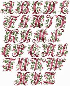 curly berries font