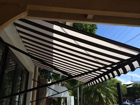 creative awnings creative awnings 28 images creative blinds side