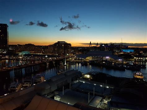 roof top bars in sydney sydney s coolest rooftop bar with view over darling