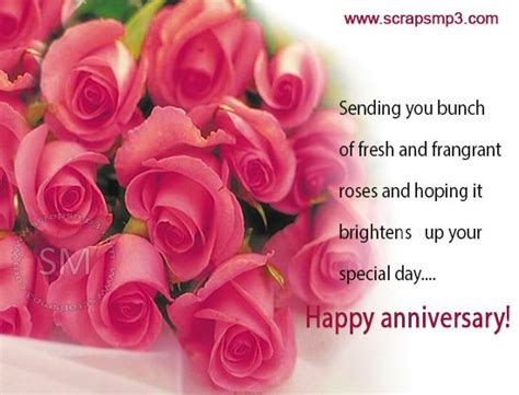 happy anniversary graphics anniversary scraps anniversary greetings anniversary wishes happy