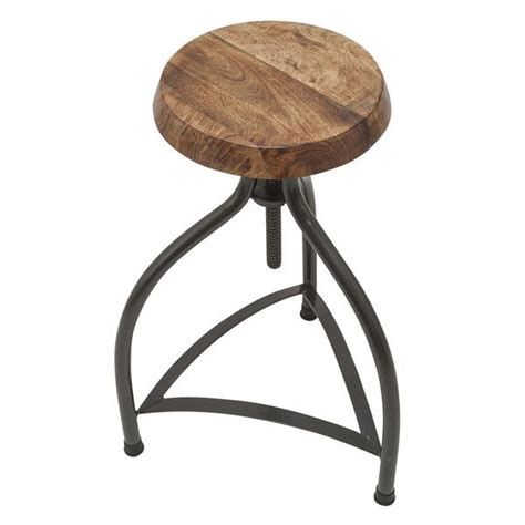 34 Inch Stool by 1000 Ideas About 34 Inch Bar Stools On