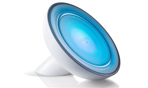 philips hue wireless lighting groupon goods