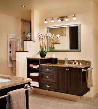 spokane bathroom remodeling bathroom remodel spokane 28 images bathroom remodeling or additions by a spokane