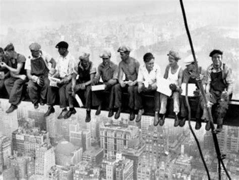imagenes historicas mundiales las fotos hist 243 ricas de joseph minala