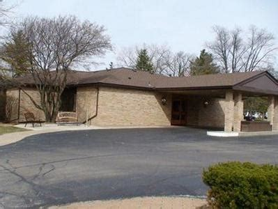 ware smith woolever funeral home midland michigan