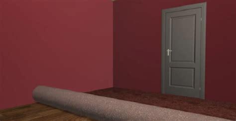 Karpet Untuk Lantai cara hemat redam suara di rumah rumah dan gaya hidup