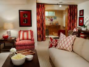 to play in the living room 7 low budget living room updates hgtv s decorating