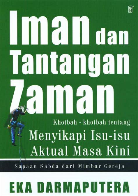 20 Anak Hebat Zaman Nabi Muhammad tantangan iman kuliahan