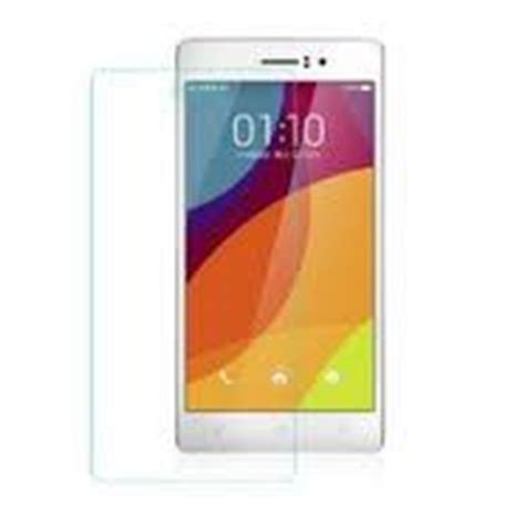 Tempered Glass Oppo Neo 7 A33 oppo neo 7 a33t a33w a33f a3 end 5 28 2017 7 15 pm