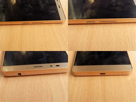 Flex On Volume Infinix Note 2 X600 the infinix note 2 x600 review everything is big but