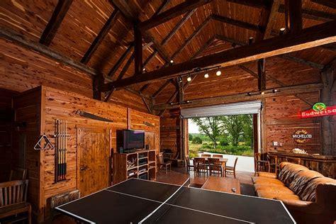 fultonville barn  heritage barns homeadore