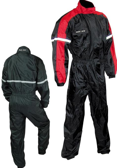 Motorrad Overall by China Motorcycle Overall Sm5710 China Waterproof Safety
