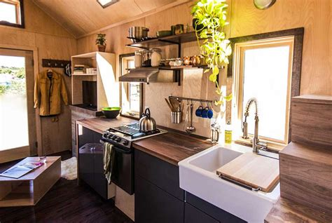 tiny house loans tiny house financing what you need to know curbed